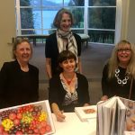 Tomato know sow grow feast authors and governor of tasmania