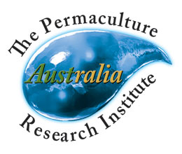 Permaculture Research Institute of Australia, article