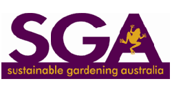 Sustainable Gardening Australia – Gunyah Garden Article